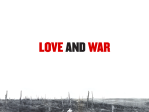 love-and-war-cover