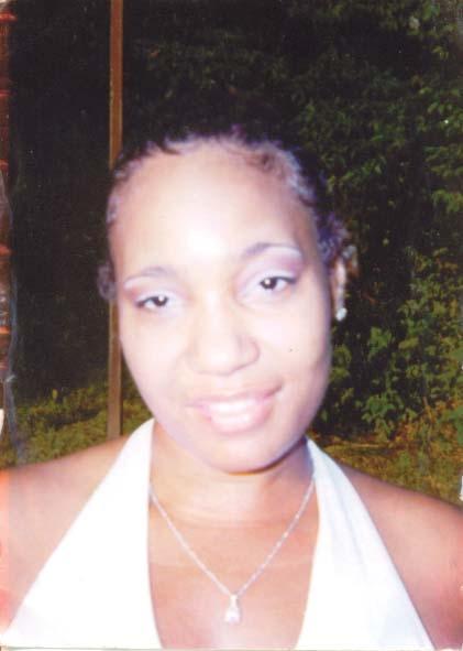 angie2004