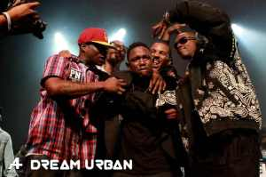 KendrickLamar_photo_Dream-Urban